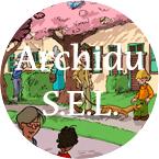 archidusel_logo_ron d